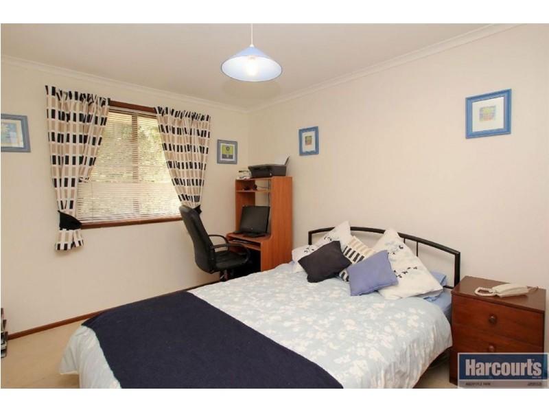 47 Woodlea Drive, Aberfoyle Park SA 5159
