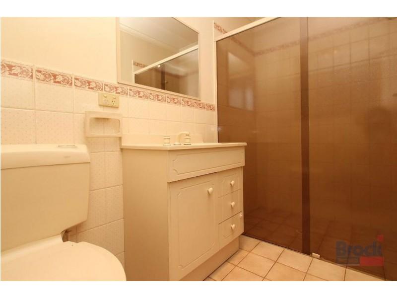 9 Sandler Grove, Aberfoyle Park SA 5159