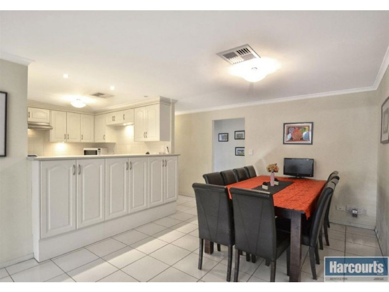 2 Aquamarine Avenue, Aldinga Beach SA 5173