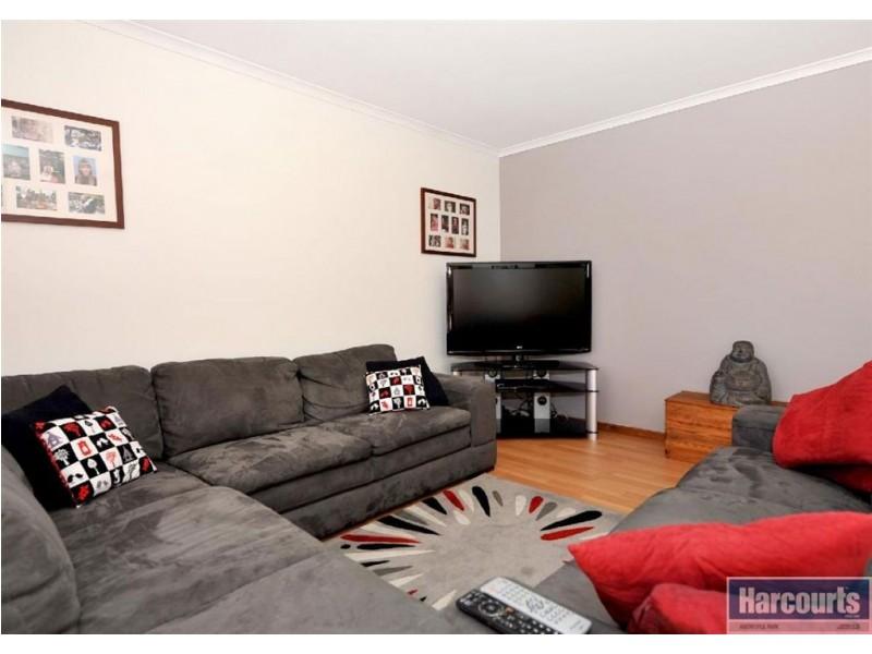 63 Southbound Avenue, Aberfoyle Park SA 5159
