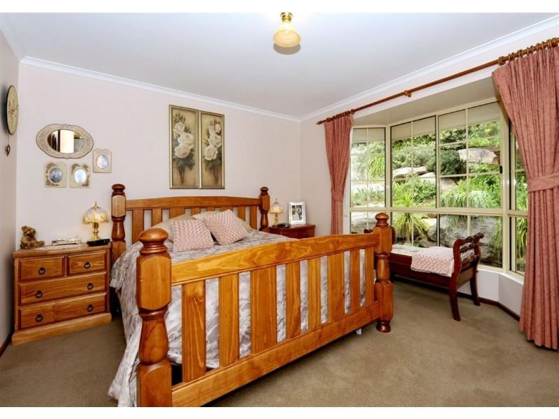 29 Greenfield Rise, Aberfoyle Park SA 5159
