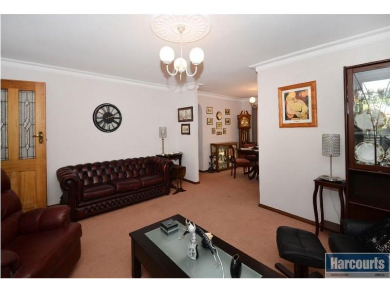 6B Jaimey Grove, Aberfoyle Park SA 5159