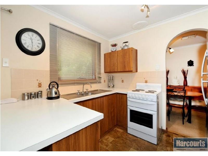1 Tandy Street, Aberfoyle Park SA 5159