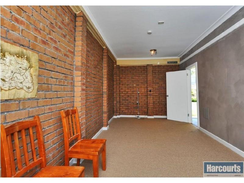 123 Homestead Drive, Aberfoyle Park SA 5159