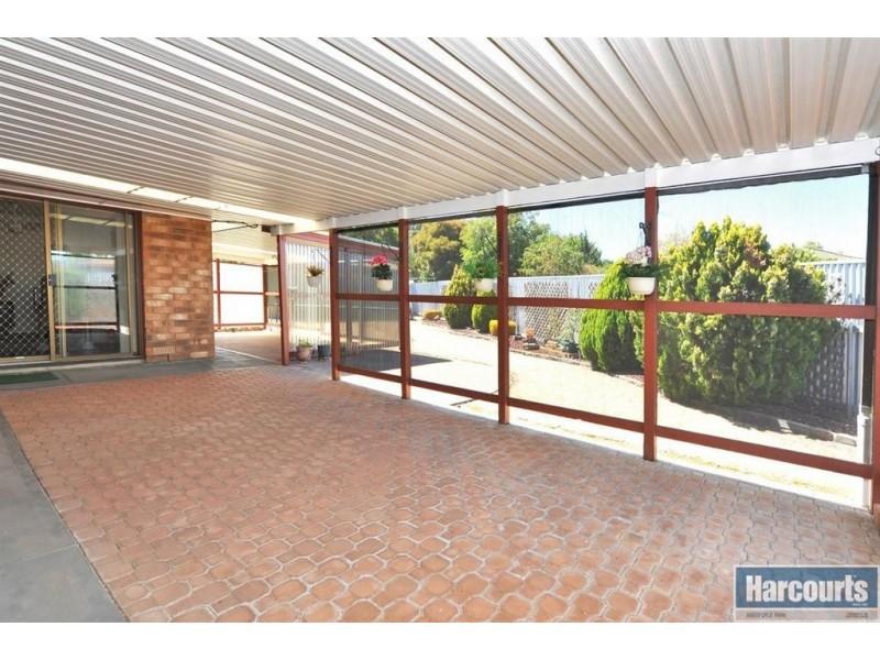 10 Ona Court, Aberfoyle Park SA 5159