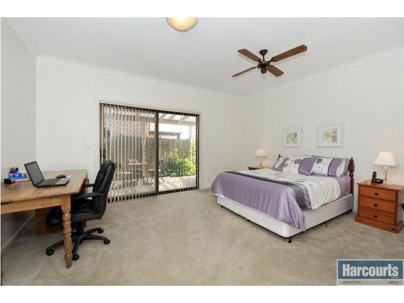 3 Monterey Pine Drive, Aberfoyle Park SA 5159