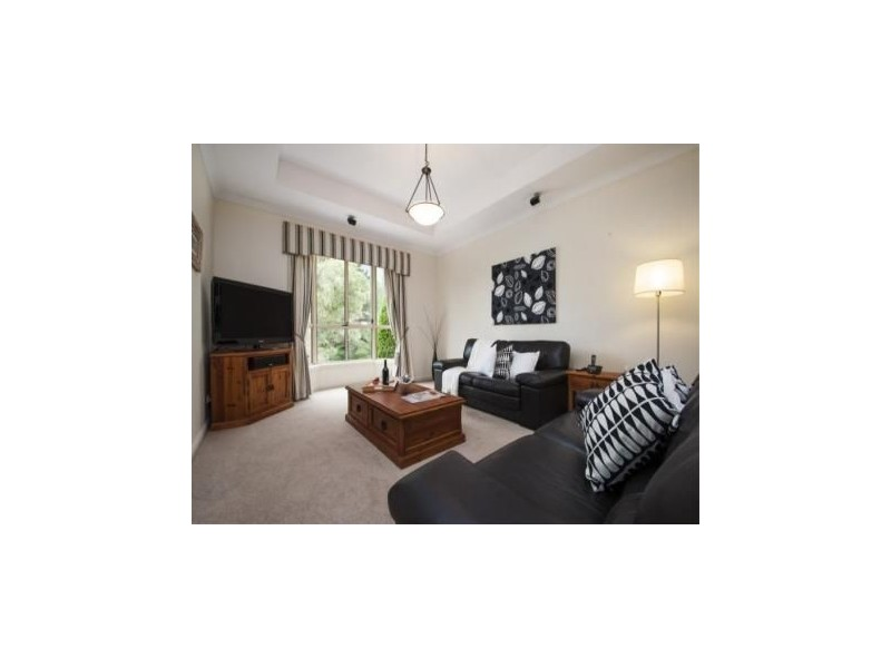 4 Douglas Fir Court, Aberfoyle Park SA 5159