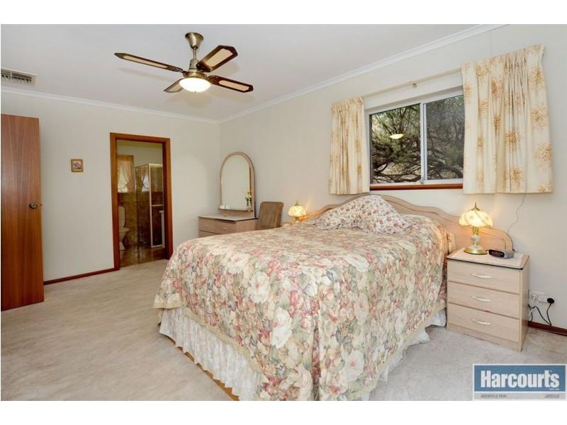 41 Monterey Pine Drive, Aberfoyle Park SA 5159