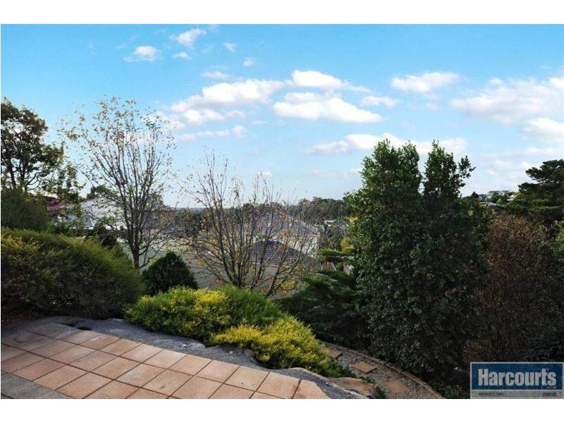 39 Monterey Pine Drive, Aberfoyle Park SA 5159