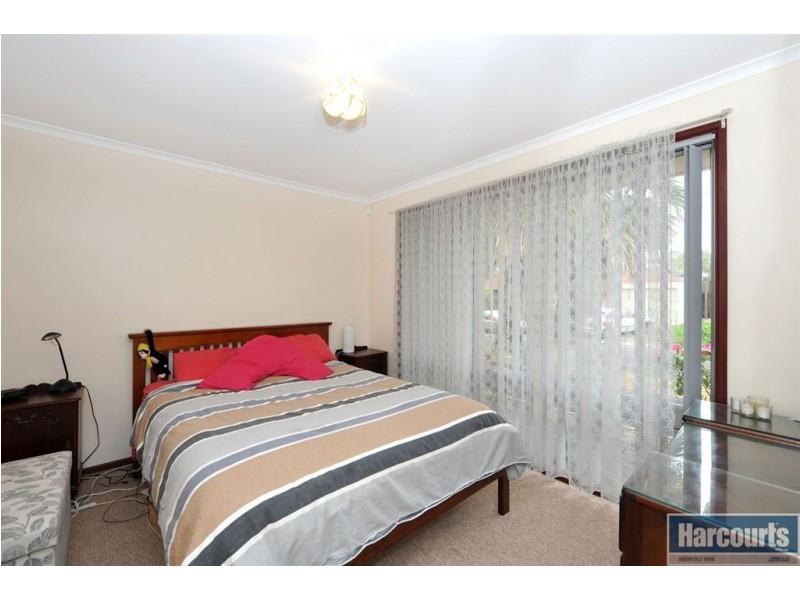 10 Ashington Way, Aberfoyle Park SA 5159