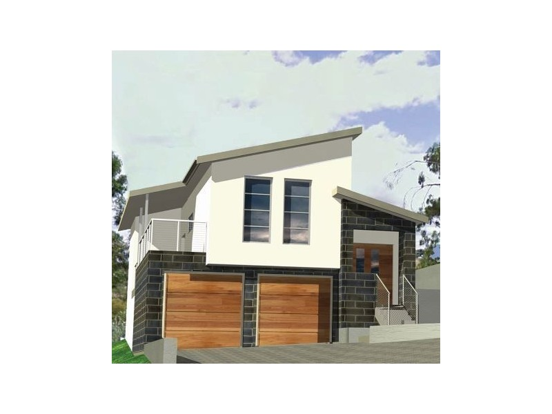Lot 112 Windebanks Road, Aberfoyle Park SA 5159
