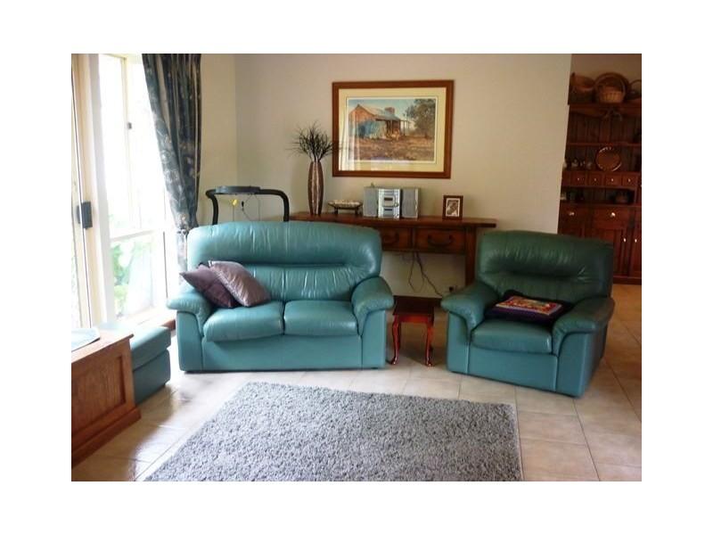 26 Margaret Cutten Grove, Aberfoyle Park SA 5159