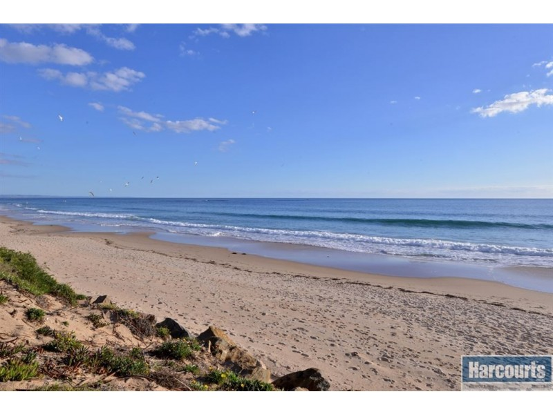 12 Claring Bould Road, Christies Beach SA 5165