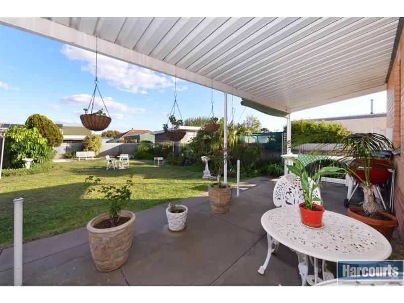 12 Claring Bould Road, Christies Beach SA 5165