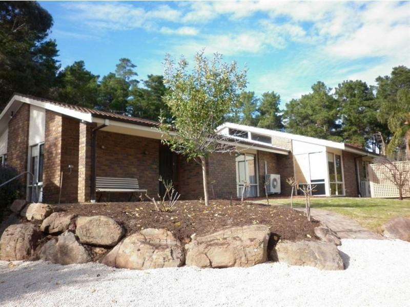 46 Pine Drive, Aberfoyle Park SA 5159