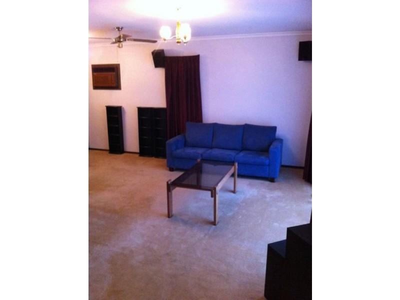 17 Veronica Street, Aberfoyle Park SA 5159