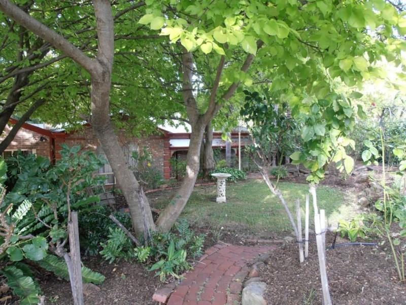 1 Tawny Court, Aberfoyle Park SA 5159