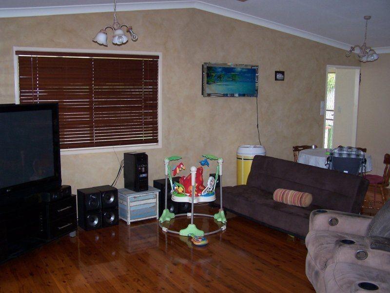 6 Island View Crescent, Barlows Hill QLD 4703