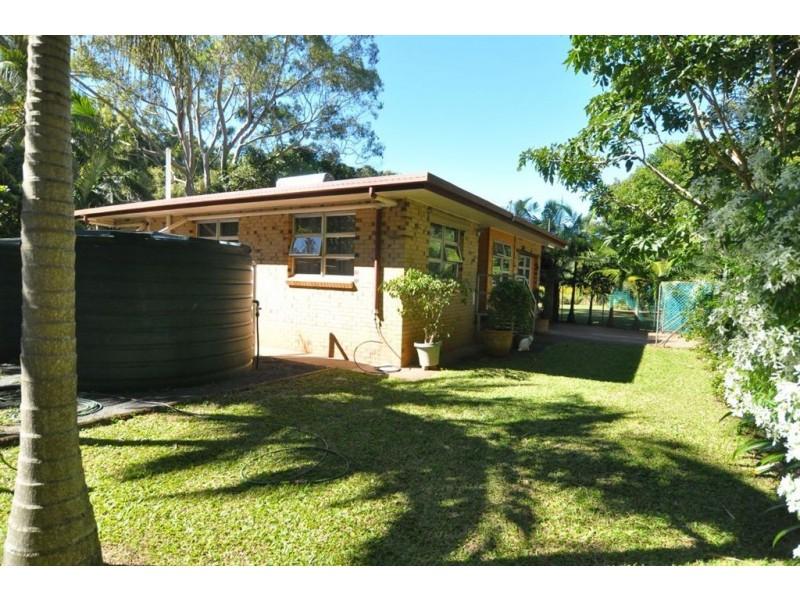356 Adelaide Park Road, Adelaide Park QLD 4703
