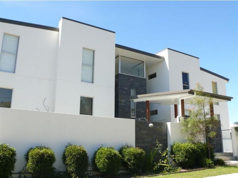 5/21 Strow Street, Barlows Hill QLD 4703