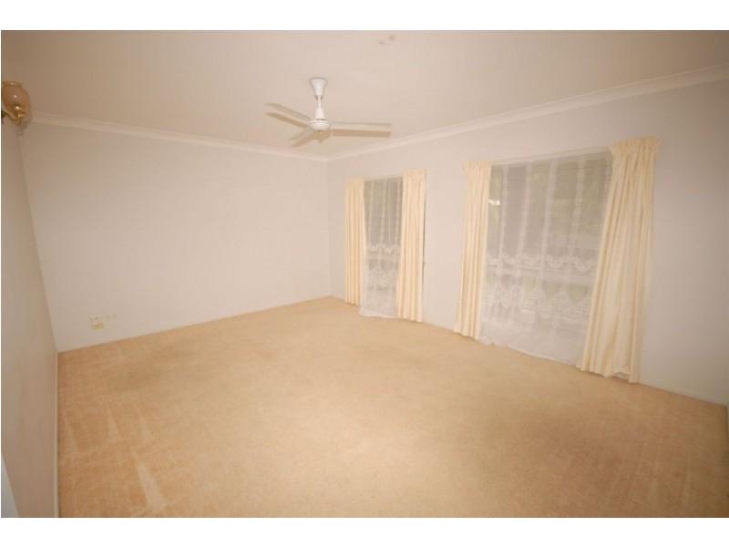 23 Olympia Avenue, Barlows Hill QLD 4703