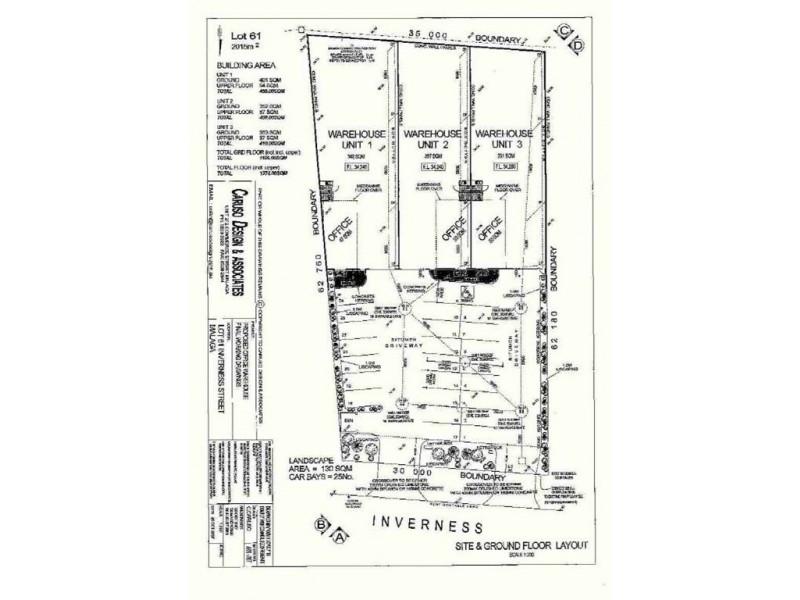 9 Inverness Street, Malaga WA 6090