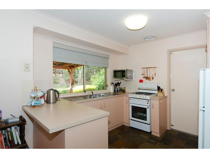 9 Fig Tree Lane, Aberfoyle Park SA 5159