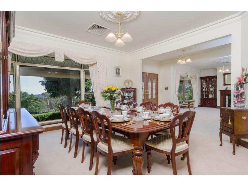 340 Pimpala Road, Onkaparinga Hills SA 5163