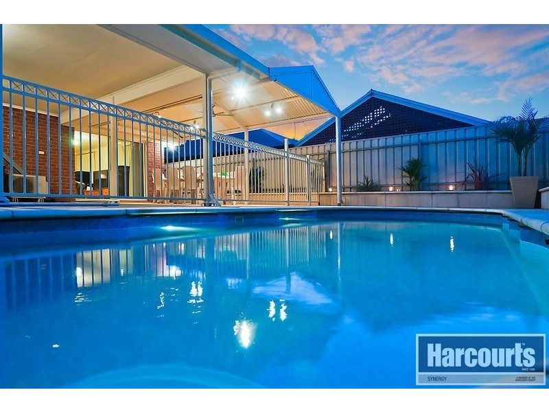 48 Target Hill Road, Salisbury Heights SA 5109