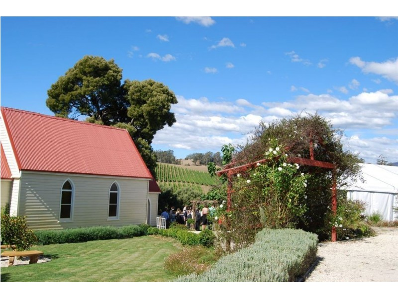 76 Brooks Road, Lalla TAS 7267