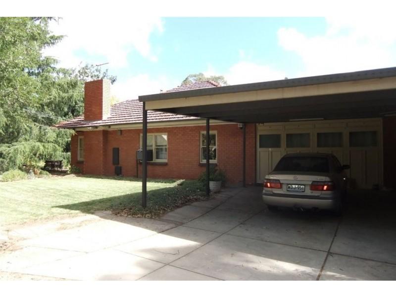 2-4 Mannum Street, Vista SA 5091