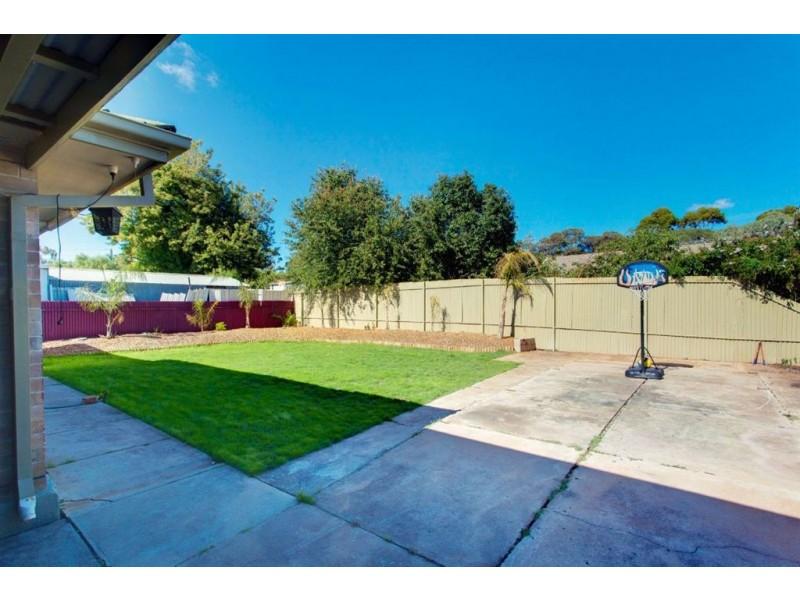 30 Beaminster Road, Elizabeth Park SA 5113