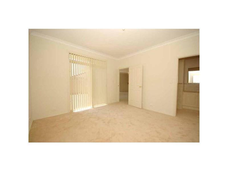 22 Brister Street, Angle Park SA 5010