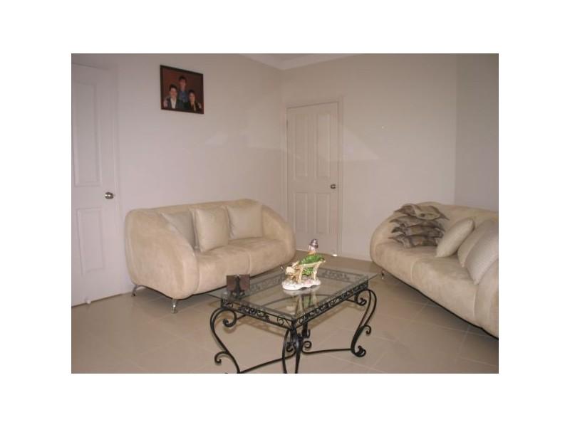 1 Brister Street, Angle Park SA 5010