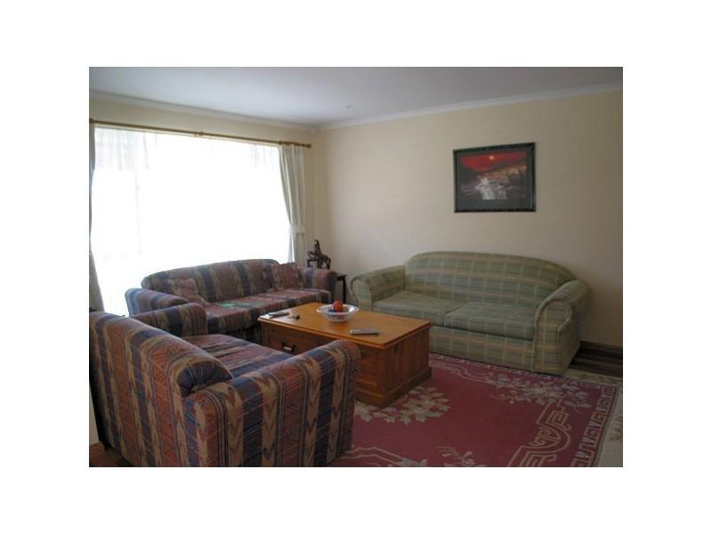 1 Cowan Street, Angle Park SA 5010