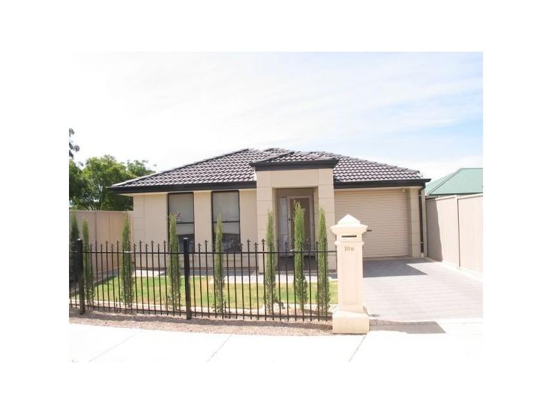 18B Trafford Street, Angle Park SA 5010