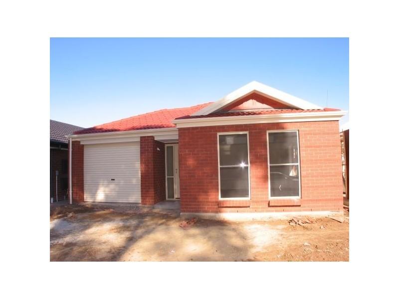 25 Angle Road, Angle Park SA 5010