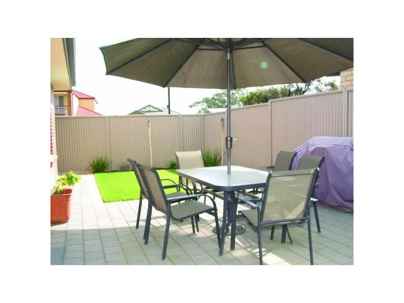 2 Norton Street, Angle Park SA 5010