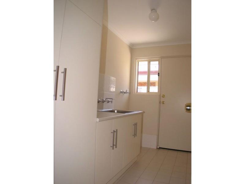 41 Cowan Street, Angle Park SA 5010