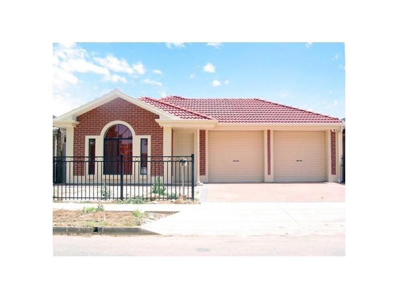 61 Angle Road, Angle Park SA 5010