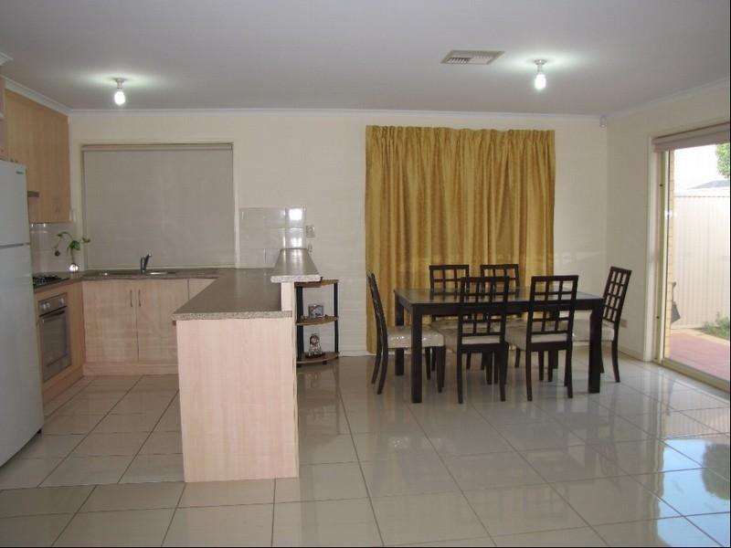 19 Blenheim Street, Angle Park SA 5010