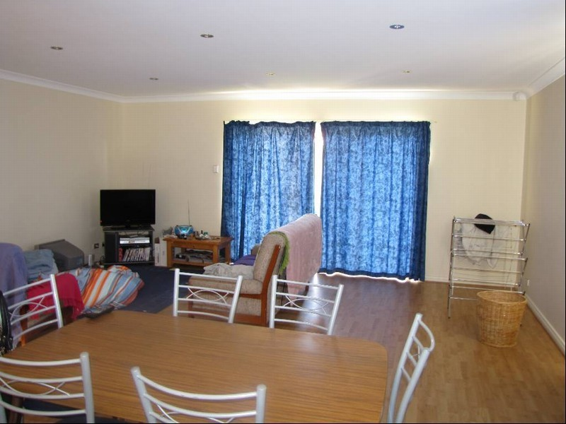 33 Norton Street, Angle Park SA 5010