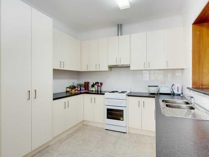 20 Marie Road, Manningham SA 5086