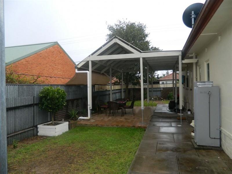 19 Surrey Street, Blair Athol SA 5084