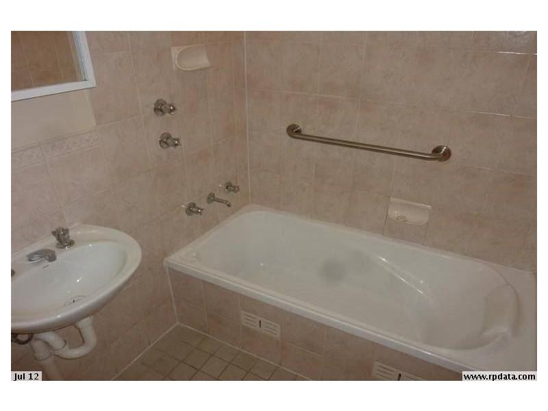 21 Goodman Avenue, Kilburn SA 5084