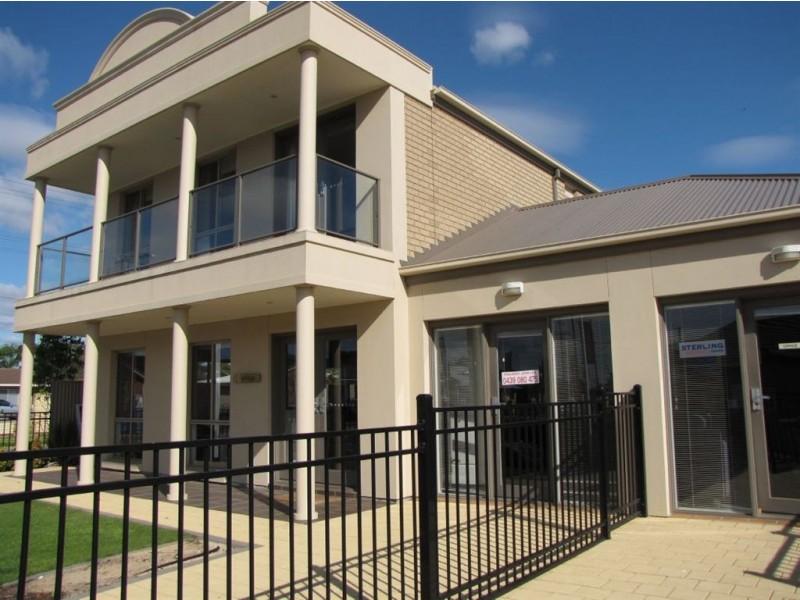 49 Brister Street, Angle Park SA 5010