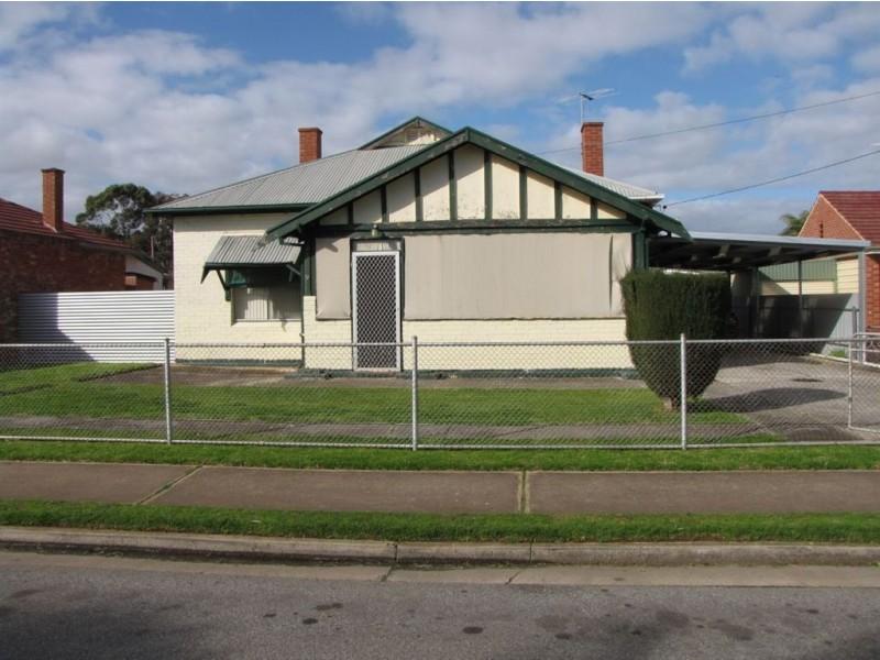 9 Avro Avenue, Albert Park SA 5014