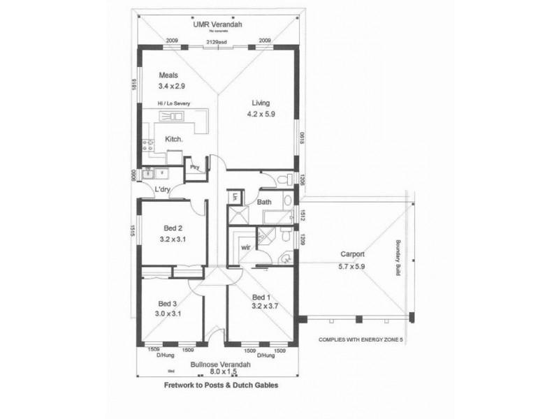 13 Talbot Street, Angle Park SA 5010