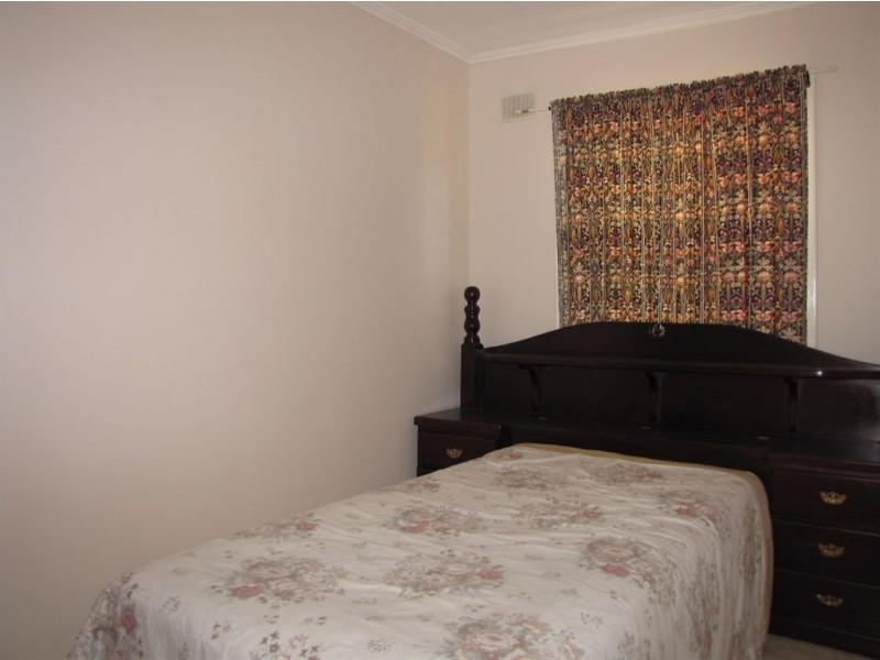 34 Cardigan Street, Angle Park SA 5010
