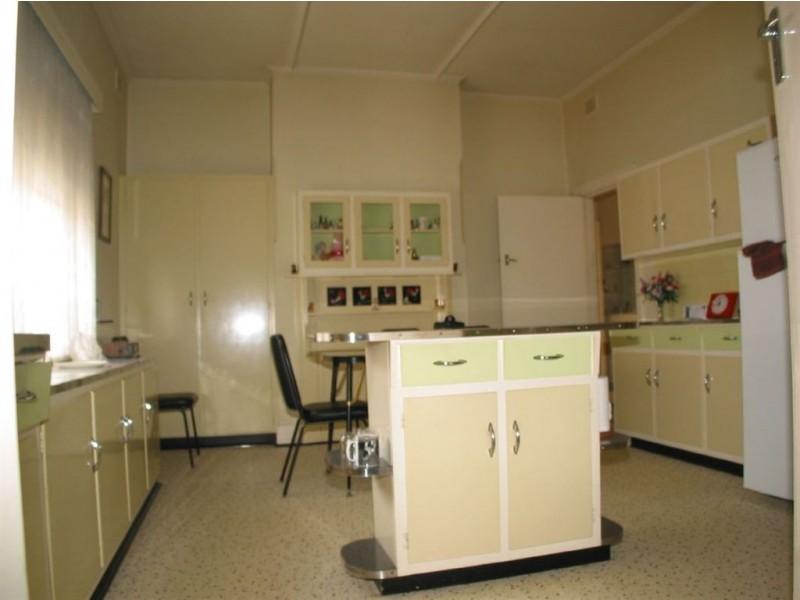 23 Knight Street, Allenby Gardens SA 5009